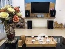 Cho thuê nhà tại phố Quan Nhân – Thanh Xuân giá 11tr/tháng