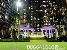 Cho thuê căn hộ Vinhomes Gardenia, 77m, 2 ngủ đủ đồ giá 17 tr/th. LH 0866416107