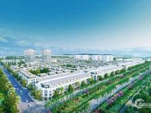 Cần bán đất tại dự án KĐT Tràng Duệ LH: 037.9495.333