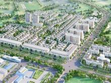 Suất ngoại giao khu đô thị tràng duệ seoul ecohome