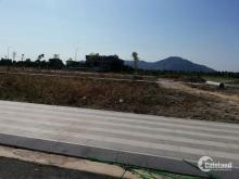 Chính chủ cần bán gấp đất nền tại dự án Thanh Sơn C, Đường D3 (lô 35,36) Hướng ĐN, giá: 15.5tr/m2. LH: 0901.078.114.