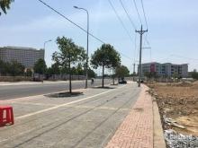 Chính chủ cần bán gấp đất nền tại dự án Thanh Sơn C, ngay BV 700 giường, SHR, xây dựng tự do, giá tốt nhất thị trường. LH: 0901.078.114