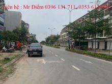 Cần bán lô đất hướng Đông Bắc, Khu Đồng Quán tại TP.Bắc Ninh