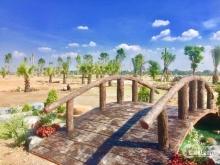 Dự án đất nền khu đô thị sinh thái Mỹ Phước