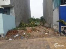[Bán đất mặt tiền đường Mỹ Yên - Tân Bửu], huyện Bến Lức, 590tr/125m2, SHR. LH: 0934471425