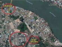 Cổng sau KCN PouChen. Bửu Hòa, Biên Hòa, diện tích 100m2  giá 1.685 Tỷ : 0974563579