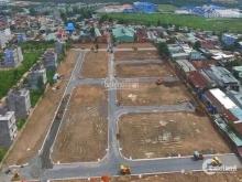 Đất nền TP Biên Hòa, giá rẻ, LH: 0904991211