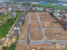 Công ty CP Địa Ốc Kim Oanh mở bán Dự Án Golden Center City 4