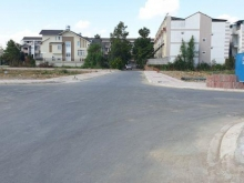 Bán đất tại Phường Bửu Hòa, Biên Hòa,  Đồng Nai diện tích 100m2  giá 1.685 Tỷ