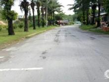 Cần bán đất Đồng Nai, 90m2, PARADISE RIVERSIDE view trực diện sân golf, đường 17m, 900TR LH: 0915 774 323