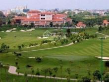 Đất nền khu đẹp nhất Biên Hòa 5X20m, đường 13m giá chỉ 12 triệu/m2 sổ đỏ full thổ cư. LH 0915 774 323