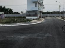 Bán nhanh lô đất Tân Hòa Biên Hòa, gần bệnh viện Phụ Sản Âu Cơ