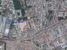 Bán đất phường Tân Hòa, Biên Hòa,  Đồng Nai. giá 1ty250tr lh 0932.282.284