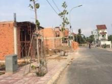 Bán đất thổ cư Biên Hòa gần ga Hố Nai, mặt đường nhựa 12m, giá 1.23 tỷ. Thổ cư 100%