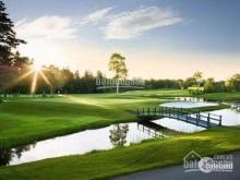 Chuyên đất nền Biên Hòa New City, đất trong sân Golf, chỉ từ 10tr/m2