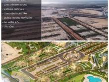 Siêu phẩm KN Paradise Cam Ranh tâm điểm đầu tư bất động sản nghỉ dưỡng năm 2019. Liên hệ 0965994224