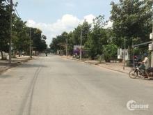 Bán đất thổ cư gần Chợ Phước Vân, đường ĐT8 SHR, giá 520 triệu, Dt 110m2 LH 0902348197.