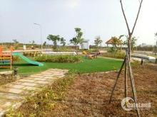 Bán nhanh lô đất nền dự án T&T Long Hậu, 100m2, giá 1 tỷ 250.
