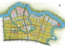 T&T Millennia City Long Hậu, Sổ đỏ từng nền, Hotline CĐT: 0901642228-0969716229