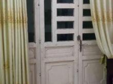 :Bán cặp nền trục chính KDC Tân Phú Thạnh Hậu Giang