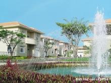 Mở bán khu đất Biệt Thự cao cấp COCOVILLA LAND