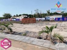 Đất nền thổ cư,sổ riêng tại Chơn Thành tỉnh Bình Phước là sự lựa chọn hoàn hảo của các nhà đầu tư.