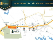 Bán đất nền dự án tại Đường Hùng Vương, Xã Đăk Mar, Đăk Hà, Kon Tum diện tích 170m2 giá 345 Triệu