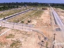 Dự án đất nền mới nhất Nam Đà Nẵng, Đặt chỗ liền tay nhận ngay chiết khấu khủng