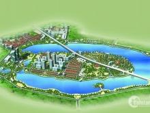 Bán đất xây trường, Bán đất pháp lý đầy đủ ,bán đất dự án trường học liên cấp làm việc với chủ đầu tư .
