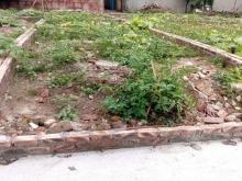Bán gấp lô đất 34,2m tại Trâu Quỳ, Gia Lâm