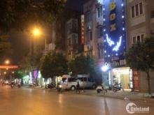 Bán đất ngõ 227, Ngô Xuân Quảng, Thị trấn Trâu Quỳ - LH: 091.271.9896
