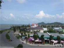Bán gấp Shophouse,Villas Hà Tiên,giá gốc 13tr/m2. SỔ ĐỎ.Góp 24 tháng ko lãi suất.LH: 0941876878