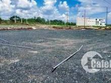 Giữ chỗ dự án siêu đô thị đầu Bình Định sắp mở bán