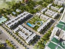 Dự án quy hoạch chuẩn singapore đầu tiên tại bình định giá chỉ 12 triệu/m2