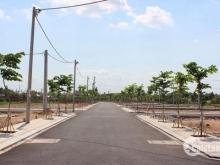 Cần tiền để xoay nợ.Nên tôi cần bán gấp vài lô đất trục chính đường Trần Văn Giàu, Vĩnh Lộc B .Bình Chánh .
