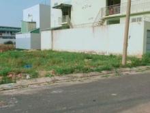 Bán đất KDC Tân Tạo 2, cách công ty Pouyuen 8 Phút