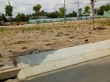 [ 4.4ty/nền]-Đất nền dự án sắp mở bán tại Bình Chánh