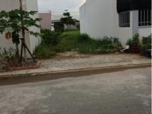 [Cần tiền đầu tư] bán đất ở Vĩnh Lộc-xã Vĩnh Lộc B,100m2, giá bán 1tỷ3