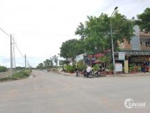 [Đất Nguyễn Cữu Phú] cần tiền nên bán gấp, 10*30m2,*1,5tỷ*, SHR, LH:0934471425