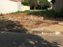 Ngân hàng thanh lý rất gấp 5 lô đất nền ngay Đoàn Nguyễn Tuấn , Bình Chánh 589tr/nền 80m2