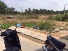 Quá đẹp ,quá mềm đất thổ cư xã Phú Mỹ Hưng,CC, gần khu Vingroup đầu tư,giá 978tr/200m2,SHR