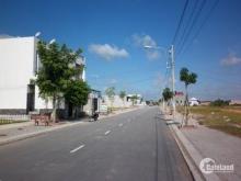 đất đường Nguyễn Văn Bứa giá mềm 80m2 589tr