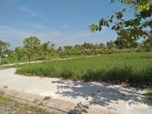 đất nền kdc Anh Tuấn Garden mt Lê Văn Lương Nhơn Đức Nhà Bè, 093 90 40 196