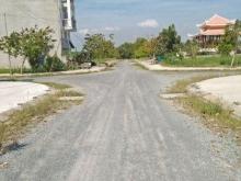 đất nền Anh Tuấn Garden mt Lê Văn Lương Nhơn Đức Nhà Bè, 093 90 40 196