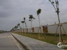 Bán đất Khu công nghiệp Lai Vu, Kim Thành, Hải Dương giá tốt