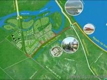 Đất nền dự án Golden Hills,Hòa Hiệp Nam, Liên Chiểu, tp Đà Nẵng