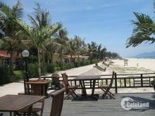 Bán đất gần biển Xuân Thiều thích hợp ở, đầu tư kinh doanh khách sạn, mở xưởng cơ khí