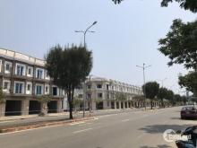 Cần bán đất mặt tiền Nguyễn Lương Bằng Đà Nẵng gần biển Xuân Thiều