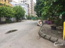 Cần bán mảnh đất 52m2 tại TĐC Xóm Lò, Thượng Thanh. Đường 2 ô tô tránh nhau, có vỉa hè. Giá: 58tr/m2