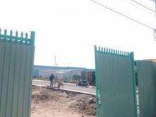 Bán đất ngay tại trung tâm Long Điền BRVT, Giá 4tr/m2, thích hợp đầu tư KS nghỉ dưỡng